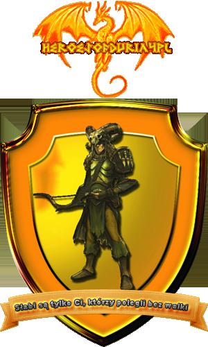 HeroesOfDuria4PL